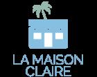 La Maison Claire