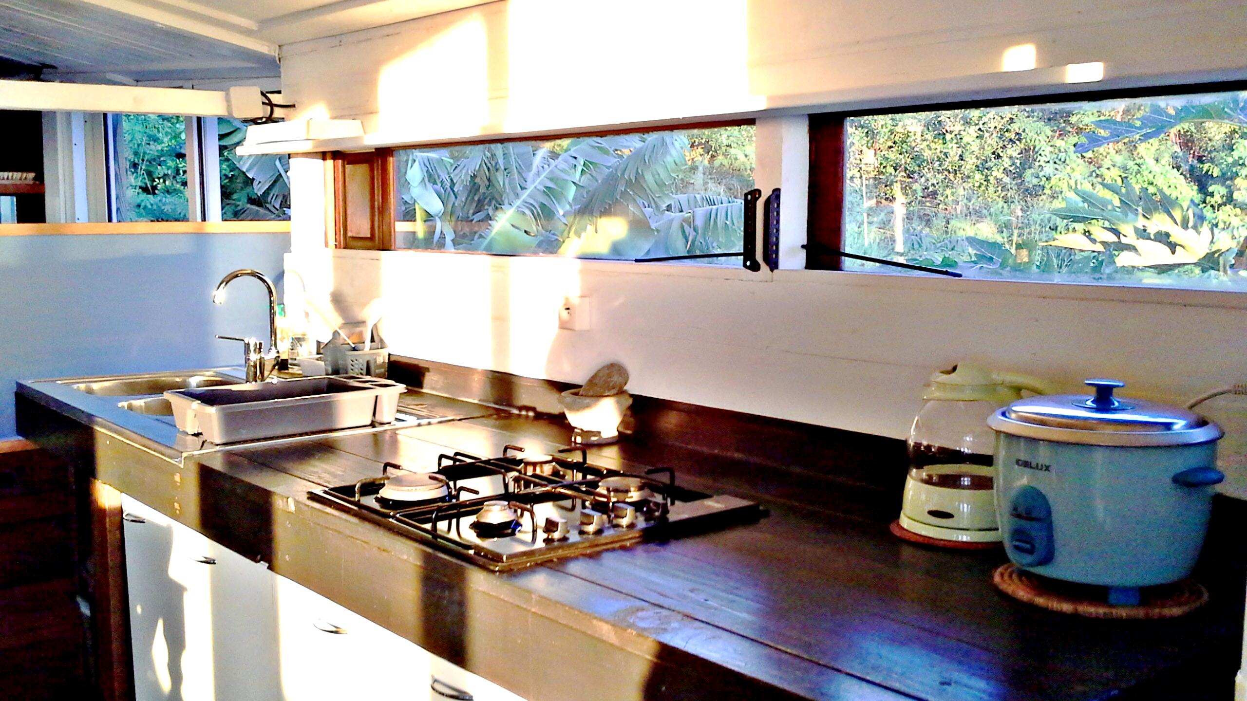 cuisine-la-maison-claire
